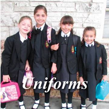 Uniforms_Icon